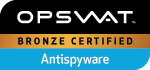 OPSWAT国际认证