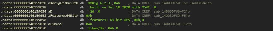 数万台 MSSQL 服务器遭爆破入侵,已沦为门罗币矿机