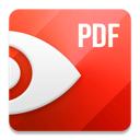 腾讯柠檬精选 收录免费 正版 好用的mac应用及产品
